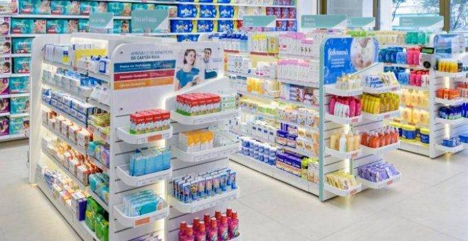 """Resultado de imagen para farmacia"""""""